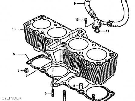 Bell Gossett Wiring Diagram Bell Valve Wiring Diagram ~ Odicis