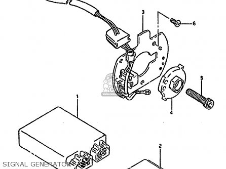 Auto Electrical Wiring Kits Auto Exhaust System Kits