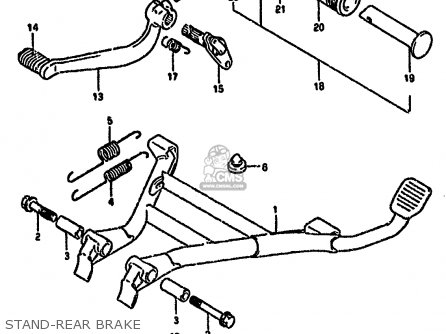 Wiring Harness Manufacturers List, Wiring, Free Engine
