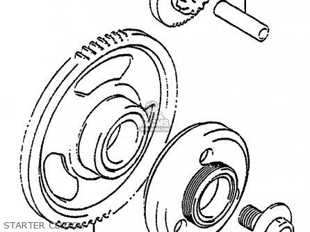 Fender Super Switch Wiring Fender S1 Switch Wiring Wiring
