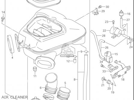 2005 Gsxr 600 Wiring Diagram, 2005, Free Engine Image For