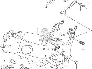 1999 suzuki hayabusa wiring diagram 2008 jeep patriot engine blog gsx1300r x usa e03 parts lists and schematics