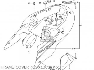 Mini Cooper Clutch Diagram Triumph TR6 Clutch Diagram