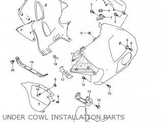 Suzuki Hayabusa Engine Kawasaki Ninja Wiring Diagram ~ Odicis