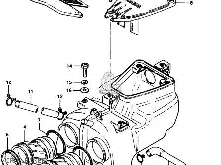 E34 Clutch Diagram, E34, Free Engine Image For User Manual