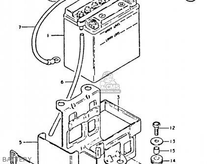K98 In Crate