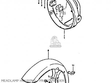 Httpsewiringdiagram Herokuapp Compostwiring Diagram For Gas