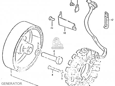 Standard Stratocaster Wiring Diagram Fender HSH Wiring
