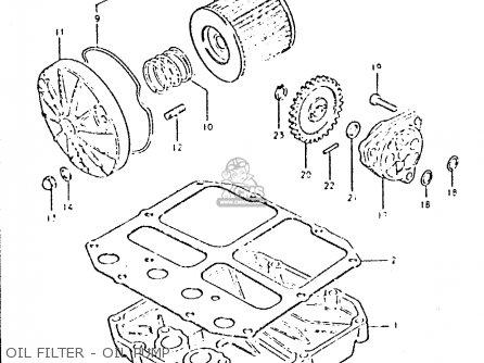 Daewoo Forklift Wiring Schematics T&U Forklift Wiring