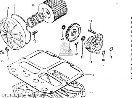 08 F150 Fuse Box Diagram 08 F150 Engine Wiring Diagram