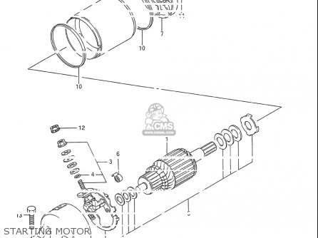 1996 Yamaha Fzr 600 Clutch Diagram, 1996, Free Engine
