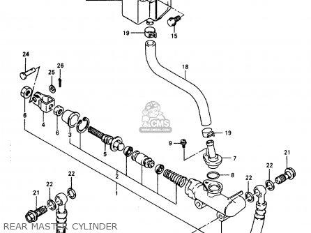 Motor Oil Warning Label, Motor, Free Engine Image For User