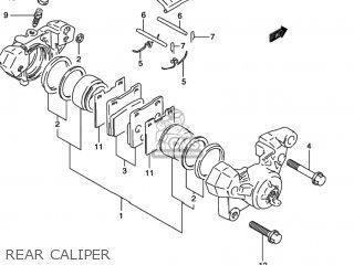 Suzuki Carry Fuel Pump, Suzuki, Free Engine Image For User