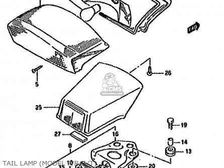 Suzuki Carry Transmission, Suzuki, Free Engine Image For
