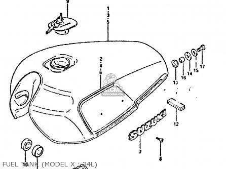 Genesis Engine Diagram, Genesis, Free Engine Image For