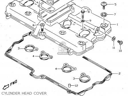 Cooler Master Wiring Diagram Cooler Master Radiator Wiring