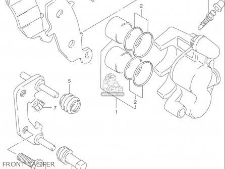 1968 Camaro Horn Wiring Diagram, 1968, Free Engine Image