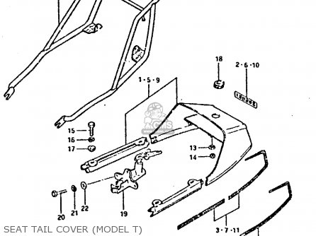 1976 Jeep Cj5 Wiring Diagram, 1976, Free Engine Image For