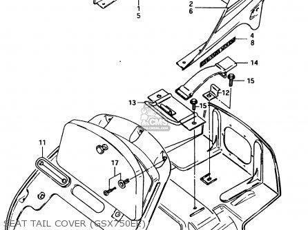 Gmc Yukon Xl Wiring Diagram Chrysler Aspen Wiring Diagram