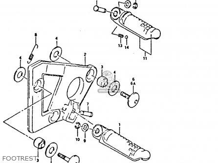 Diagram3phasemotorcontrolwiringdiagram3phasemotorstarter