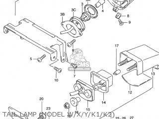 Honda Vt700 Wiring Diagrams Honda Parts Diagram Wiring