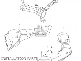 E28 Steering Shaft Universal Joint Shaft Wiring Diagram