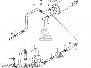 2005 Suzuki Gsxr 600 Wiring Diagram Diagrams