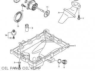 03 Yamaha R1 Wiring Harness 06 Yamaha R1 Wiring Diagram