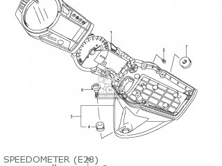 Wiring Diagram As Well 2002 Gsxr 600 2002 Gsxr 750 Wiring