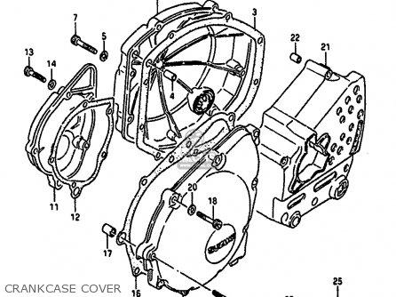 Kawasaki Mojave 250 Wiring Kawasaki ATV Wiring Diagram