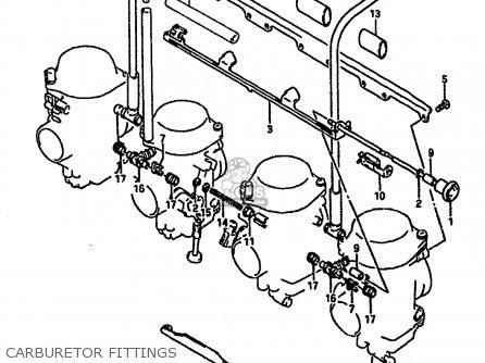 2 Barrel Carburetor For 1965 Ford Mustang