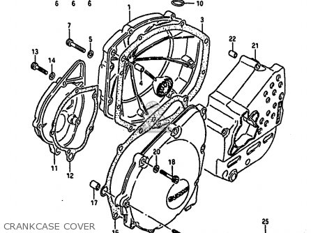 Saab Engine Oil Flat 4 Cylinder Engine Wiring Diagram ~ Odicis
