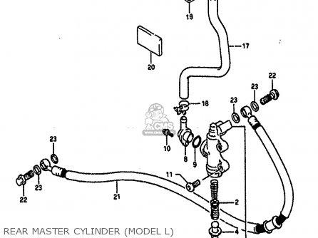 1989 Gsxr 1100 Wiring Diagram. 1989. Wiring Diagram