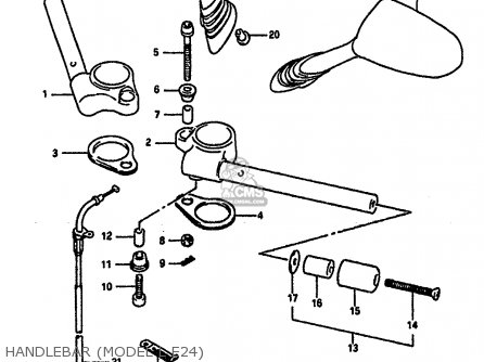 6 Pole Trailer Plug Wiring Diagram Universal Trailer