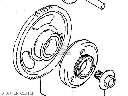 custom motorcycle fuse box auto electrical wiring diagram  engine 1986 honda vt1100 shadow fuse box location 1986 honda