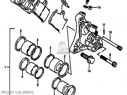 Isuzu Rodeo Wiring Schematic, Isuzu, Free Engine Image For