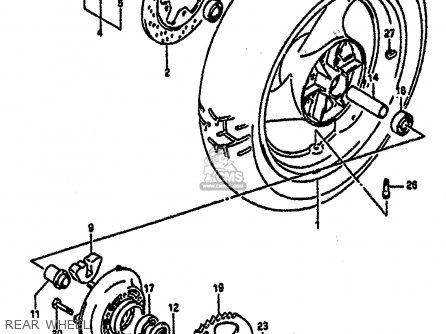 Ford C6 Transmission Lines C6 Transmission Cooler Lines