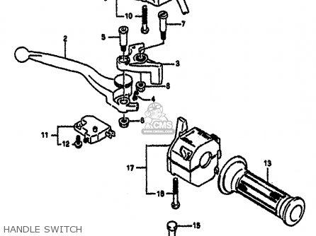 03 honda 600 shadow wiring diagram auto electrical wiring diagram 1985 Honda Shadow Wiring-Diagram related with 03 honda 600 shadow wiring diagram