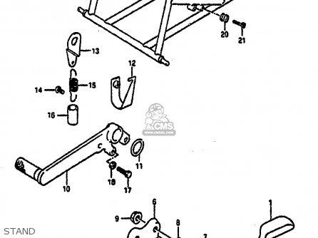 2005 Zx10r Wiring Diagram 2005 Fuse Diagram Wiring Diagram