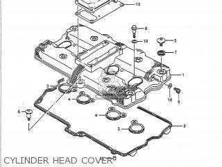 Wiring Diagram On Motor Verucci. Xingyue Wiring Diagram ... on