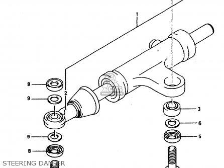 Suzuki GSXR1100W 1994 (R) (E01 E02 E04 E15 E17 18 21 22 24
