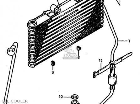 01 Gsxr No Electrical. Engine. Wiring Diagram Images