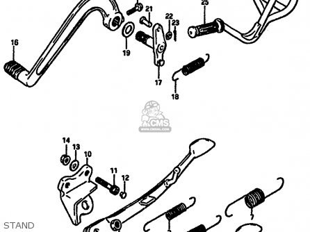 How Is Oil Formed Diagram, How, Free Engine Image For User