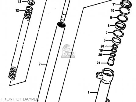 1998 Gsxr 600 Wiring Diagram Gsxr 600 Oil Pump Wiring