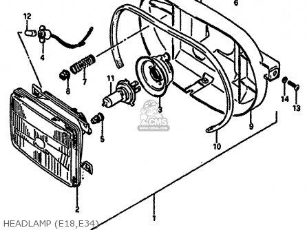 06 Gsxr 1000 Wiring Diagram. 06. Wiring Diagram