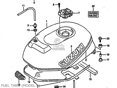2005 Gsxr Wiring Diagram 2005 Gsxr Clutch Wiring Diagram