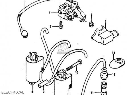 02 Gsxr Wiring Diagram Headlamp