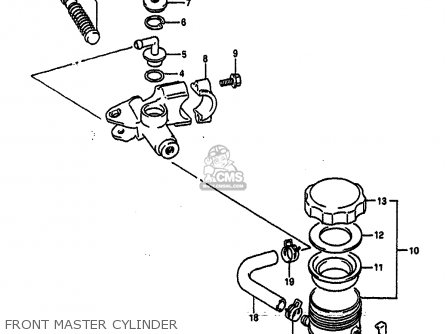 Gsxr 750 Motorcycle Cover SV 650 Motorcycle Wiring Diagram