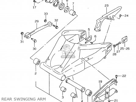 2002 Suzuki Intruder Fuse Box Location. Suzuki. Auto