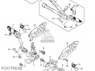 2004 Zx6r Wiring Diagram. 2004. Wiring Diagram